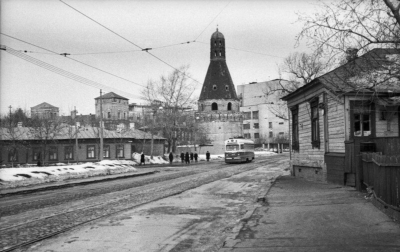 561903 Симоновский монастырь и ДК ЗиЛ Меркулов Алексей Иванович 67.jpg