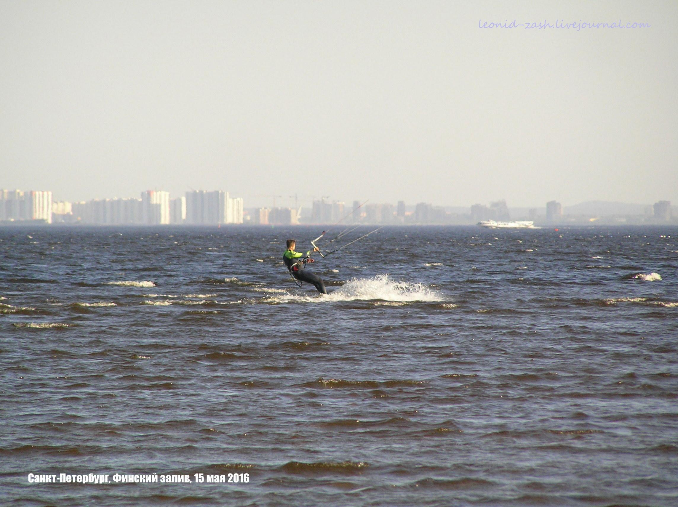 Финский залив 18.JPG