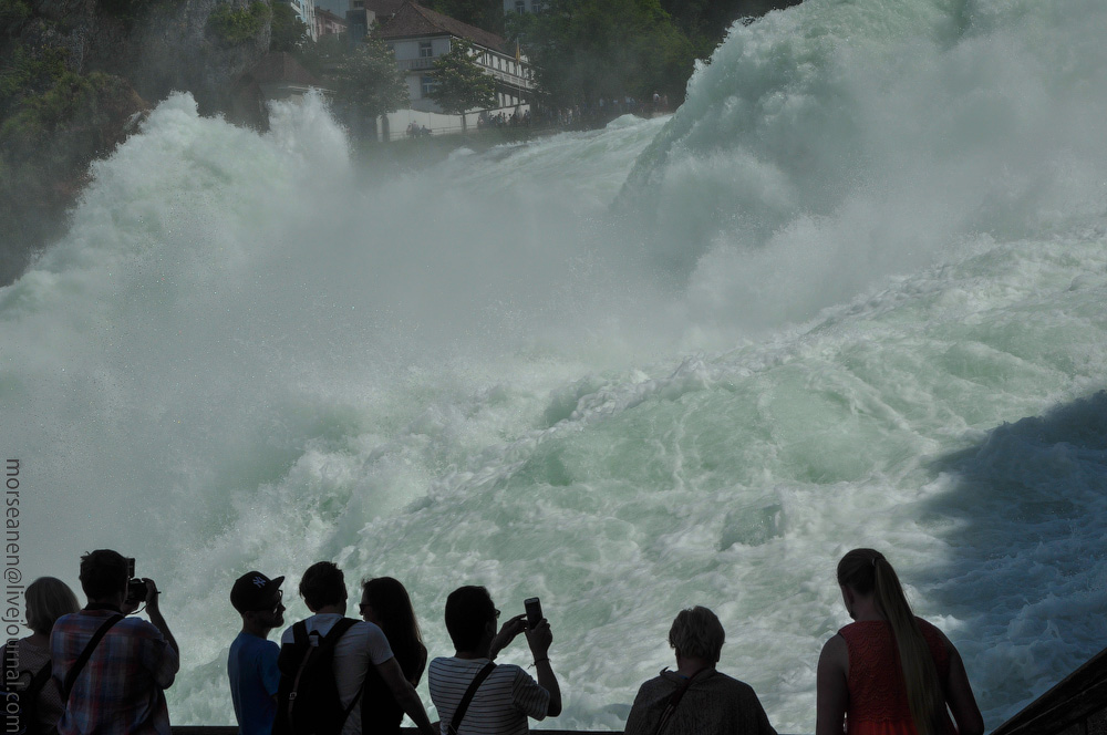 Wasserfall-(9).jpg