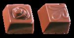 kTs_coeur-chocolat102.png