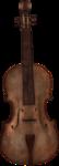 осенняя симфония (24)