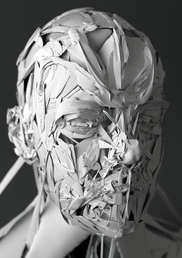 Portrait modeling, Lee Griggs280.jpg