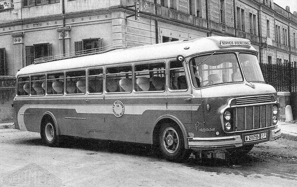 Z-408 de 1.959 carrozado por Vert.jpg