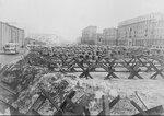 Баррикады на улицах Москвы. Осень 1941 г..jpg