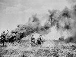 Бои под Минском. Прорыв из окружения. Июнь 1941 г..jpg