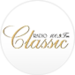 100,9 - Радио Classic
