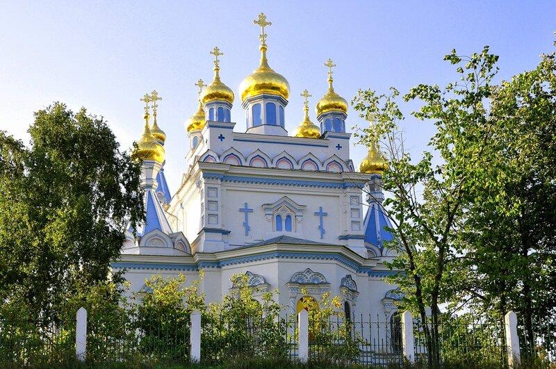 http://img-fotki.yandex.ru/get/4409/118405408.48/0_6a4d3_7a6d1365_XL.jpg