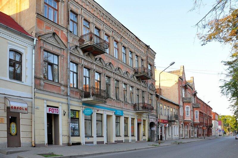http://img-fotki.yandex.ru/get/4409/118405408.49/0_6a524_edfb633a_XL.jpg