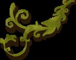 CreatewingsDesigns_LL_Swirl2_Sh.png