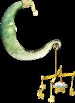 ldavi-flyingdreams-sleepymoon3.png