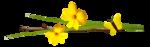 FlyPixelSt_gardenofplenty_flower_cluster1.png