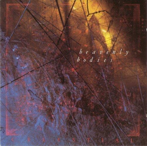 Heavenly Bodies - Celestial