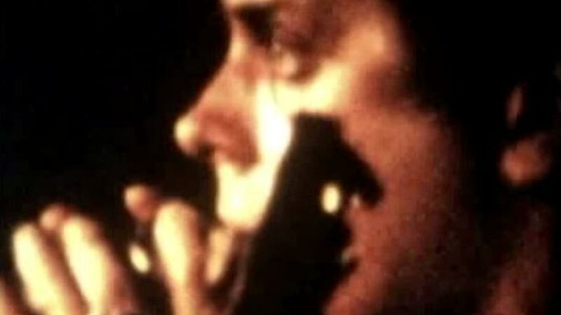 1981 - Слет экстрасенсов на небесах.jpg