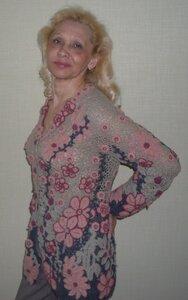 Масагутова Ольга. В провинции тоже вяжут фриформ... 0_5fce1_60e44e7c_M