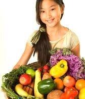 полезно ли вегетарианство_polezno li vegetarianstvo