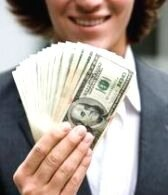 веды деньги_vedy den'gi