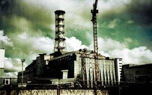 Ученые подсчитали вероятность взрыва на ЧАЭС и Фукусиме