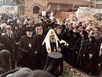 07.приезд Патриарха Алексия II.jpg