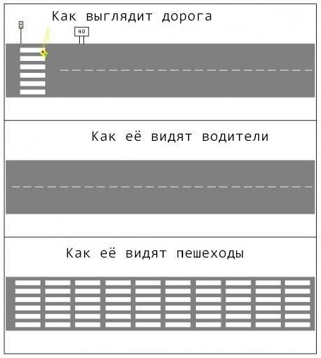 http://img-fotki.yandex.ru/get/4409/130422193.0/0_653ab_b0f0bc91_orig