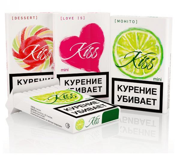 http://img-fotki.yandex.ru/get/4409/130422193.6/0_658b3_1ec19c11_orig