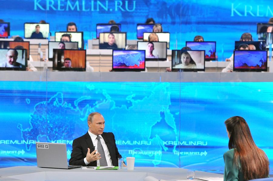 Путин Ситтель прямая линия 16.04.15.png