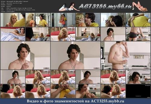 http://img-fotki.yandex.ru/get/4409/136110569.2d/0_149cf1_5dd3e6b6_orig.jpg