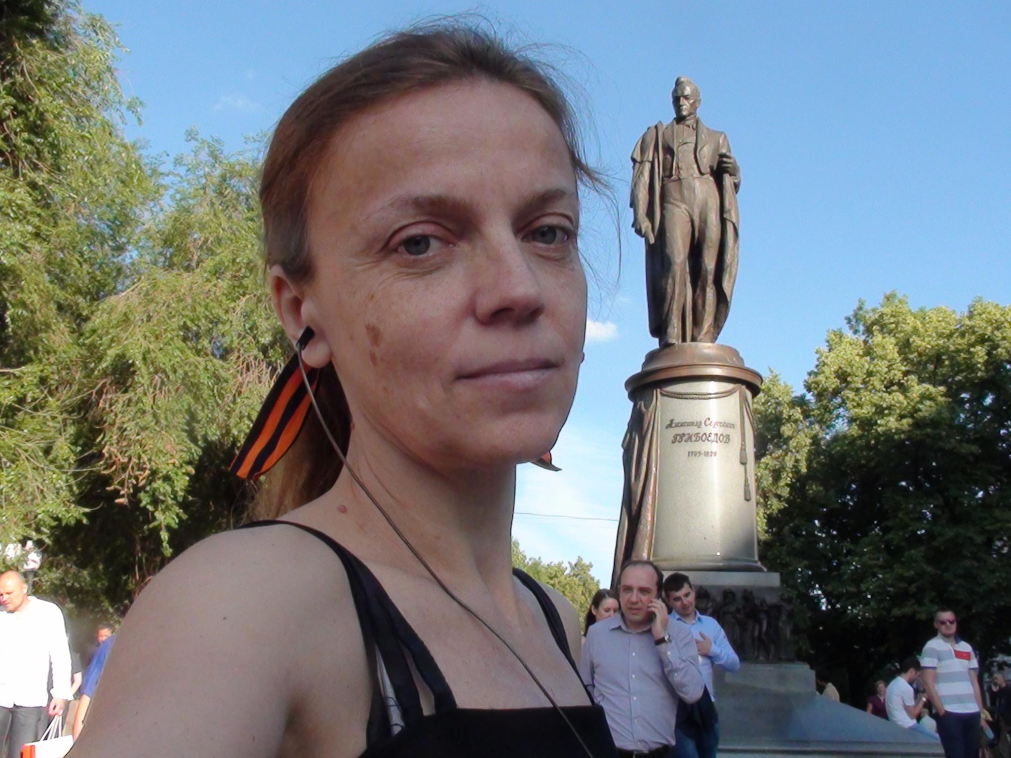 Отчеты по проститутке анне рабыня славянский бульвар #5