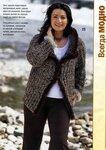 Сабрина 2005-00 Специальный выпуск №02(10) - Вязаная одежда больших размеров_14.jpg