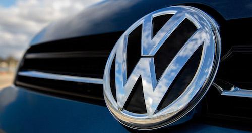 VW желает возродить бренд «Москвич»