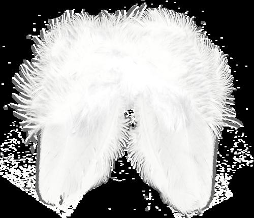 «ангел» 0_6c05b_cfb51520_L