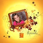 «оранжевый мир»  0_6d690_ed035900_S