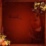 «оранжевый мир»  0_6d694_705737ec_S