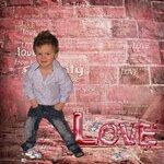 «чувство любви скрап» 0_6df90_5231859c_S