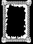 frames (10).png