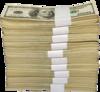 money clipart (1).png