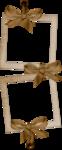 «CAJ.SCR.FR KIT COUNTRY» 0_6f643_489d6ee6_S