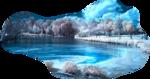 «CAJ.SCR.FR KIT TURQUOISE» 0_6f686_82d758f5_S