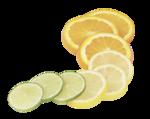 «Tutti fruitt» 0_6f897_6c3a0e32_S