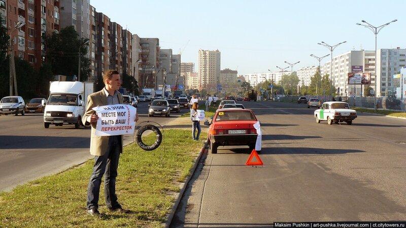 http://img-fotki.yandex.ru/get/4409/28804908.80/0_6016f_7907e311_XL.jpg