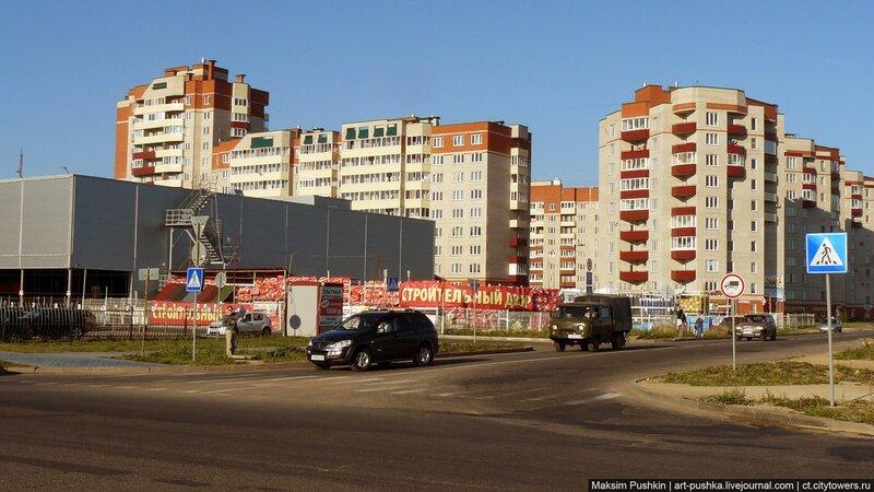 http://img-fotki.yandex.ru/get/4409/28804908.80/0_60171_e606757d_XL.jpg