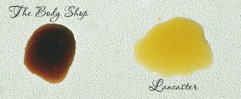 как-сохранить-загар-спрей-the-body-shop-масло-lancaster-review-отзыв3.jpg