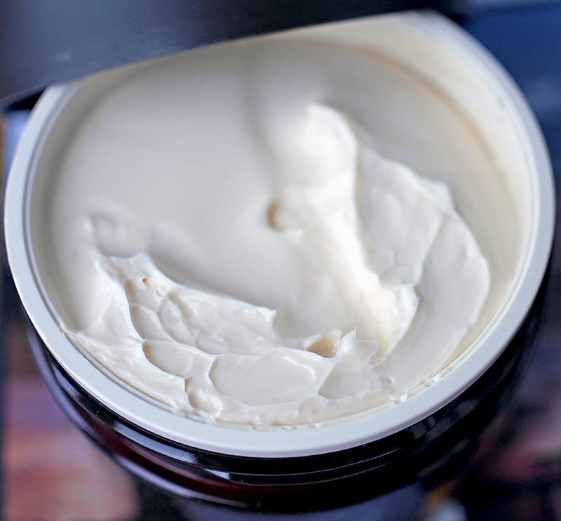 the-body-shop-spa-of-the-world-cream-body-clay-radiance-oil-отзыв4.jpg