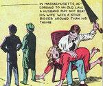 crimes_by_women_no_14_spanking_panel.jpg