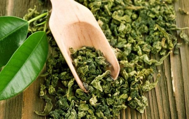Ученые доказали лечебные свойства зеленого чая при раке костного мозга