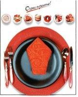 Серия книг по кулинарии ''Очень просто''(170 книг)