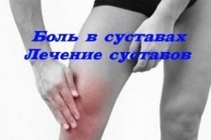 Книга Больные суставы: Упражнения для лечения боли в суставах (Обучающее видео)