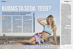 http://img-fotki.yandex.ru/get/4409/318024770.2f/0_135f41_f9c0e9ad_orig.jpg