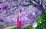 cherryblossomshojo5.jpg