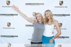 http://img-fotki.yandex.ru/get/4409/329905362.1/0_190abd_9416bedf_orig.jpg