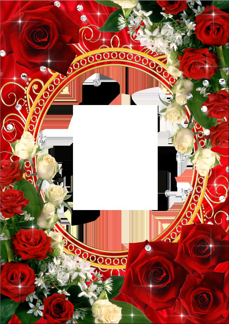 http://img-fotki.yandex.ru/get/4409/41771327.1dd/0_63523_56d1432d_orig.png